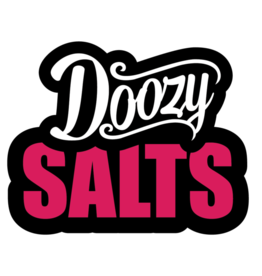 Doozy Vape Co. Doozy Salts 20mg Nicotine Salt