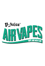 V-Juice V-Juice Air Vapes 50ml E-liquid