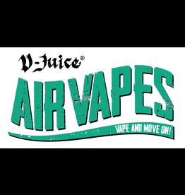 V-Juice V-Juice Air Vapes 50ml E-liquid