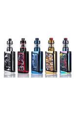 Smok Smok Morph 219 Kit