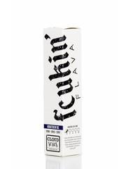 Fcukin' Flava Fcukin' Flava Cloud Series 50ml E-liquid