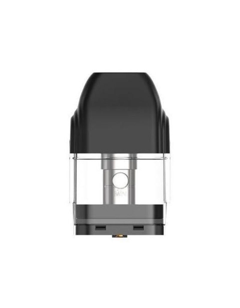 Uwell  Uwell Caliburn Replacement Pods sold as a pack of 4