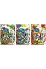 The Big Fruity The Big Fruity 200ml E-liquid