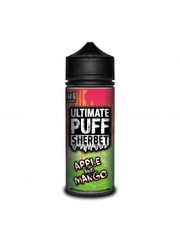 Ultimate Puff Ultimate Puff Sherbet E-liquid 120ML Shortfill