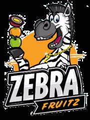 Zebra Juice Zebra Juice Fruitz 50ml & 100ml E-Liquid