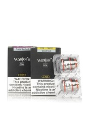 Uwell  Uwell Valyrian II 2 Replacement Coils