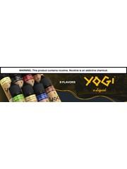 YOGI YOGI Mix Master 50 ml E-liquid