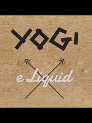 YOGI YOGI Salt 10mg & 20mg Nicotine Salt