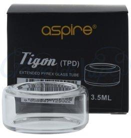 Aspire  Aspire Authentic Tigon (TPD) Extended Glass Tube