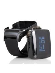 Uwell  Uwell Amulet Pod System Vape Watch