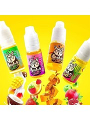 Momo Salt MoMo Salt with 20mg Nicotine,