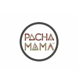 Charlie's Chalk Dust Pacha Mama Sub-ohm 50ml Salts E-liquid