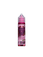 Dr Vapes The Pink Series by Dr Vapes 60ml Shortfill