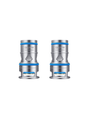 Aspire  Aspire Odan Mesh Replacement Coils, Pack of 3