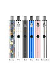 Innokin Technology Innokin Jem Pen Kit