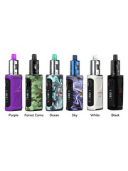 Innokin Technology Innokin Adept Zlide Kit