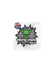 Viking Vape E-liquid Viking Vape 10ml 50/50 E-liquid