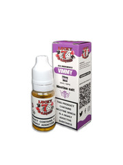 Lucky 7 Lucky 7 Nic Salts (pack of 10)