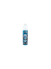 Dat Stuff Dat Stuff 50ml E-liquid