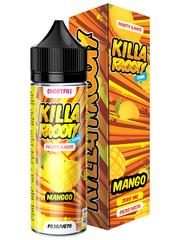Killa Frooty Killa Frooty 50ml E-Liquids
