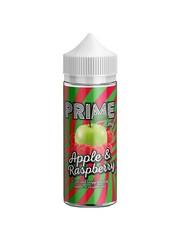 Prime Prime Apple And Raspberry 120 ml Shortfill
