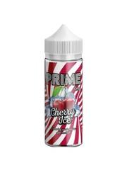 Prime Prime Cherry Ice 120 ml Shortfill