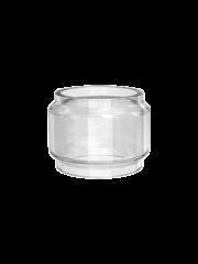 SAVVY VAPES  Savvy Vapes Smok TFV12 Prince  Glass Tube sold as a pack of 10