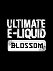 Ultimate Eliquid Blossom 100ml
