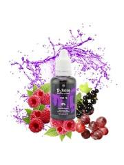 V-Juice V-Juice 30ml Concentrate E-liquid