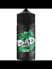 Bad Juice Bad Juice Neon Berry 120 ml Shortfill
