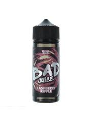 Bad Juice Bad Juice E-liquid 120ml Shortfill