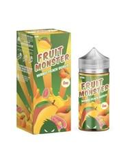 Fruit Monster Fruit Monster 100 ml Shortfill
