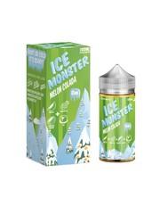 Ice Monster Ice Monster Melon Colada 100 ml Shortfill