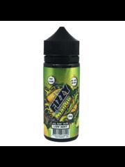 Fizzy Fizzy Mango 120 ml Shortfill