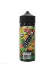 Fizzy Tropical Delight 120 ml Shortfill