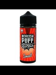Moreish Puff Moreish Puff Popcorn 100 ml Shortfill