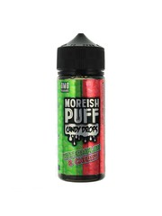 Moreish Puff Moreish Puff Candy Drop 100 ml Shortfill