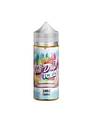 Hi Drip Hi Drip Iced 120 ml Shortfill