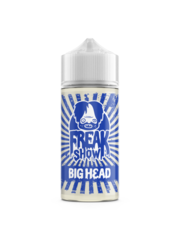 Freak Show Freak Show 100 ml Shortfill