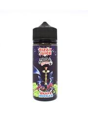 Fizzy Fizzy Shisha Series 100 ml Shortfill