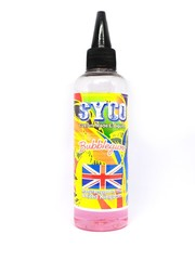 Syco Syco Bubblegum 120 ml Shortfill