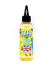 Syco Syco Fruit Freeze 120 ml Shortfill