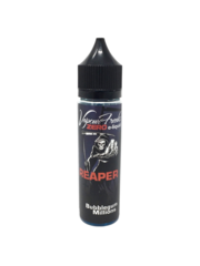 Vapour Freaks Vapour Freaks Reaper 50ml Eliquid