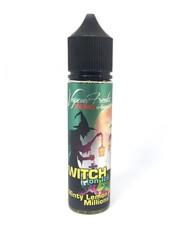 Vapour Freaks Vapour Freaks Witch On Ice 50 ml E-Liquids