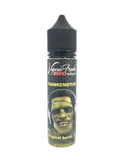Vapour Freaks Vapour Freaks Frankenstein 50ml E-Liquid