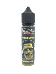 Vapour Freaks Vapour Freaks Frankenstein 50ml E-Liquid