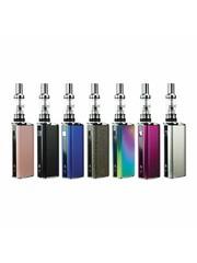 Tecc Tecc Arc 5 Vape Kit - 7 Colours Available