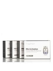 Freemax FreeMax MeshPro 2 coils M1,M2,M3,M4 (3 packs)