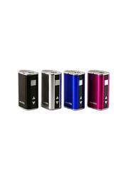 Eleaf Eleaf Mini IStick 10W Battery