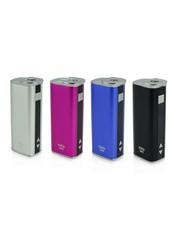 Eleaf Eleaf iStick 30W Battery MOD